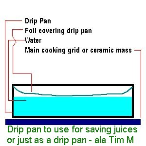 drip1.jpg